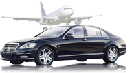 Airporttransfer Grindelwald