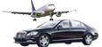 Airport Transfer Grindelwald